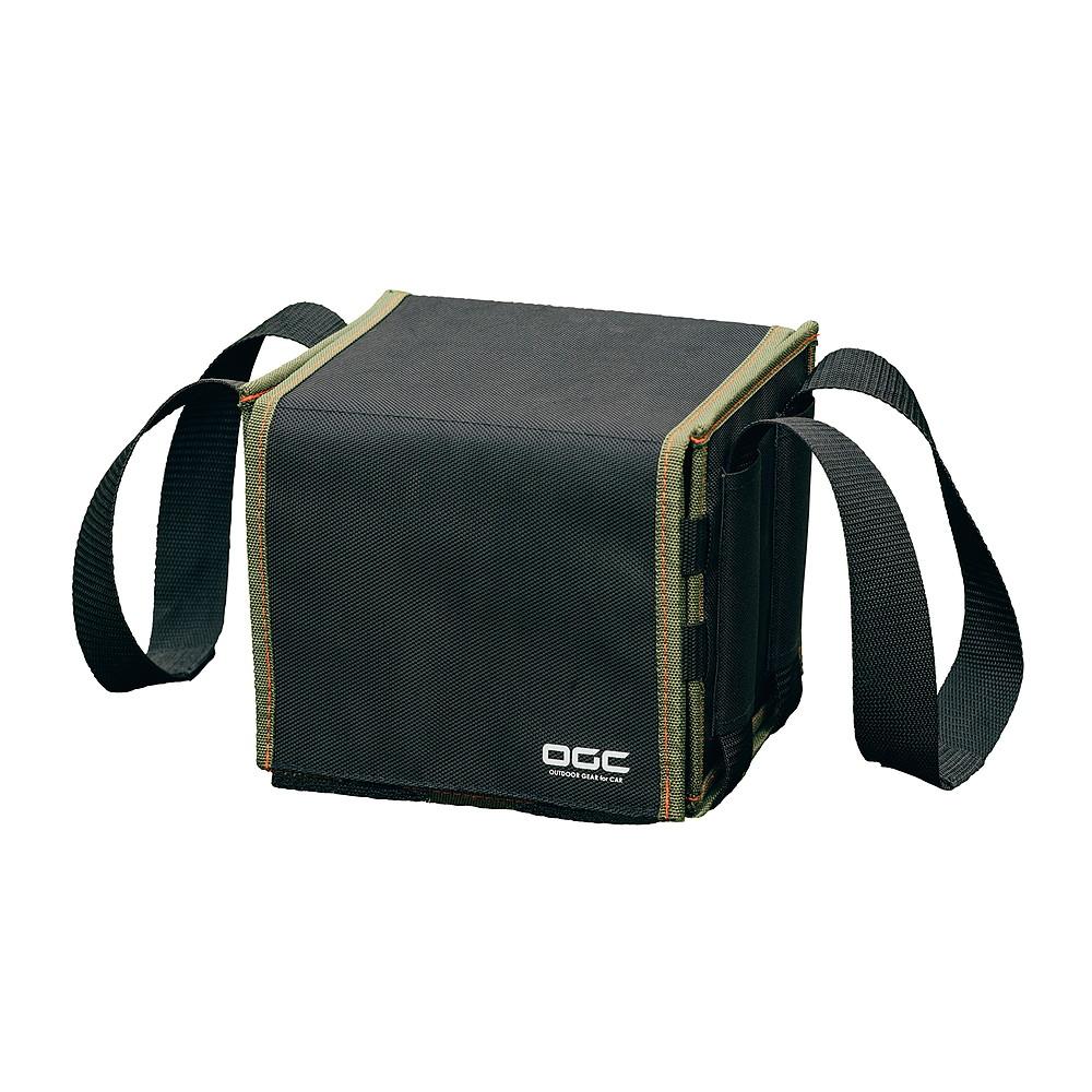OGC バッテリーバッグ