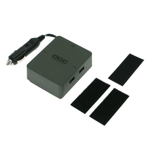 OGC USBチャージャー